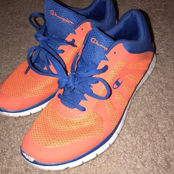 8e3de77de20a2 Champion Other - Champion Tennis Shoes